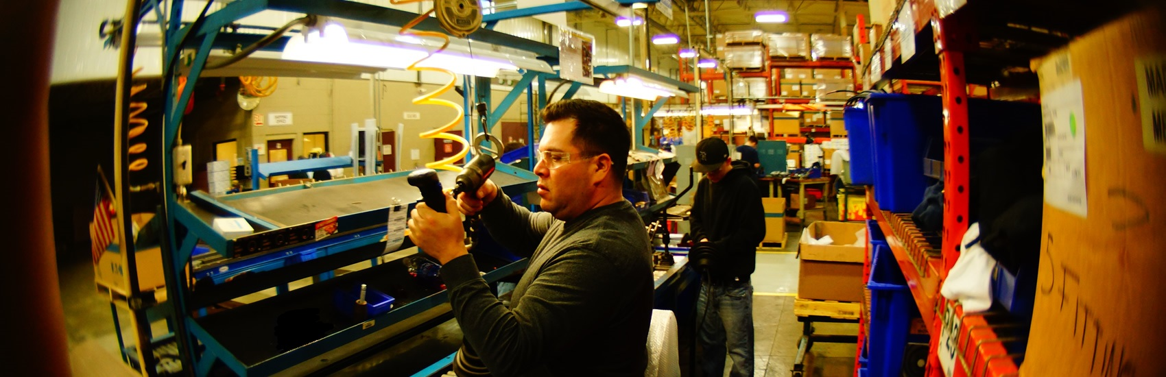 manufactiring-and-assembly-macomb-county-1
