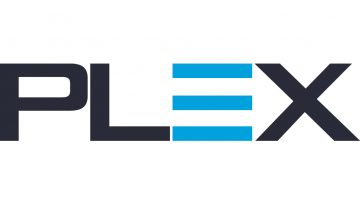 Drake to Implement PLEX ERP System