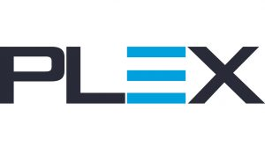 Plex ERP System - Drake Enterprises