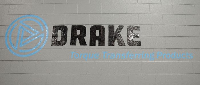 Drake Quality Lab
